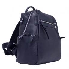 Кожаный рюкзак 6006-Q41