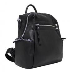 Кожаный рюкзак 6006-Q54