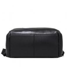 Кожаный рюкзак 6006-Q54 фото-2