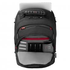 Городской рюкзак 600631 фото-2