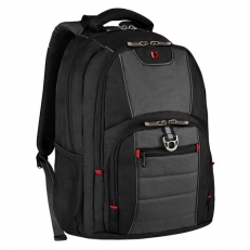 Городской рюкзак 600633