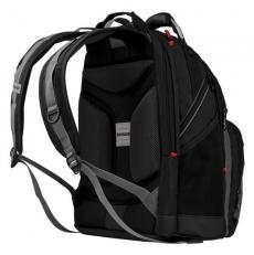 Городской рюкзак 600635 фото-2