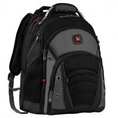Городской рюкзак 600635