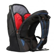 Городской рюкзак 600638 фото-2