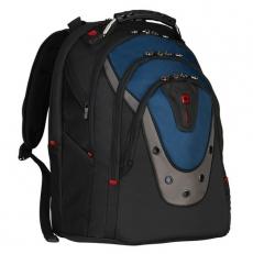 Городской рюкзак 600638