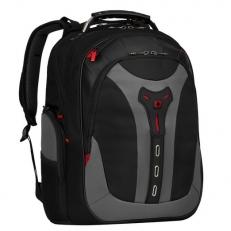 Городской рюкзак 600639
