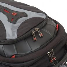 Городской рюкзак 600639 фото-2