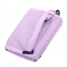 Кошелек для девушки 60145 розовый фото-2