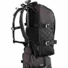 Дорожный рюкзак 601488 фото-2