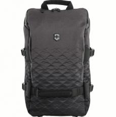 Дорожный рюкзак 601488