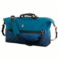 32a7d2e9e28a Купить спортивную сумку по лучшей цене с доставкой — Интернет ...