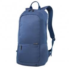 Рюкзак складной Packable Backpack синий