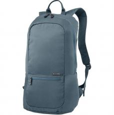 Рюкзак складной Packable Backpack зеленый