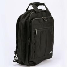 Рюкзак трансформер 60245