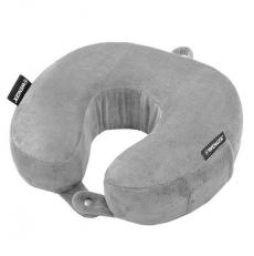 Подушка для путешествий 604575