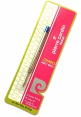 Стержень для шариковой ручки класса ECONOMY серии ACTUEL PC-310P-06A
