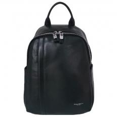 Женский рюкзак из натуральной кожи 6101