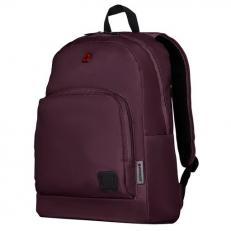 Рюкзак женский фиолетовый 610195