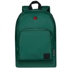 Рюкзак спортивного стиля 610197 фото-2