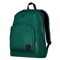 Рюкзак спортивного стиля 610197