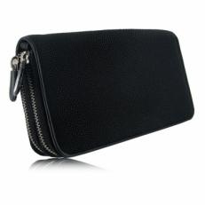 Мужская ручная сумка