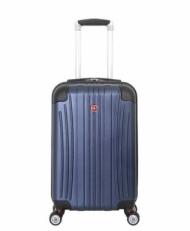 Легкий чемодан 6171121156 фото-2