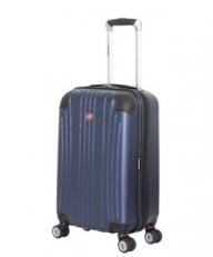 Легкий чемодан Wenger 6171121156