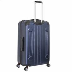 Легкий чемодан 6171121167 фото-2