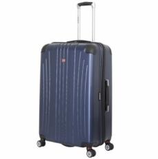 Легкий чемодан Wenger 6171003177