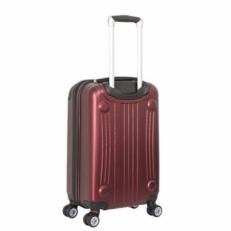 Легкий чемодан 6171121154 фото-2