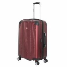 Легкий чемодан 6171121165