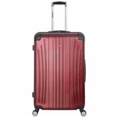 Легкий чемодан Wenger 6171121175 фото-2