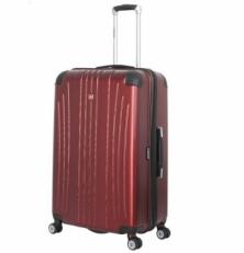 Легкий чемодан 6171121175