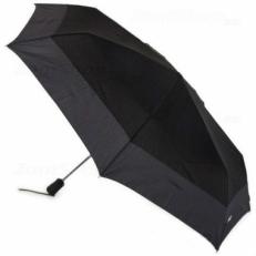 Зонт складной H.620-1 голубой
