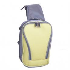 Однолямочный рюкзак 63101