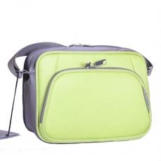 Сумка на ручку чемодана 63103-13 фото-2