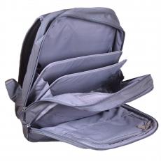 Оранжевый рюкзак 63106 фото-2