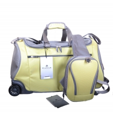 Однолямочный рюкзак 63101 фото-2