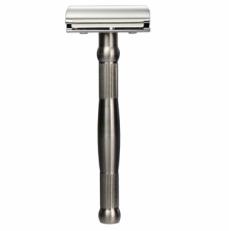 Станок для бритья 6483 с двумя лезвиями