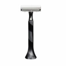 Станок для бритья 6486 с двумя лезвиями
