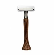 Станок для бритья 6487 с двумя лезвиями