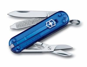 Нож-брелок VICTORINOX 0.6223.T2