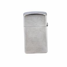 Зажигалка Zippo Slim® 1600