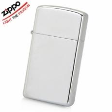 Зажигалка Zippo Slim® 1610