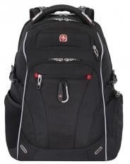 Рюкзак для ноутбука 6752201409