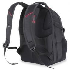 Рюкзак для ноутбука 6752201409 фото-2