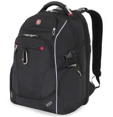 Рюкзак для ноутбука SA6752201409