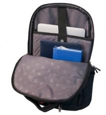 Молодежный рюкзак 6772201408 фото-2