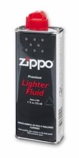 Бензин Zippo фото-2