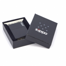 Зажигалка Zippo 218ZL фото-2